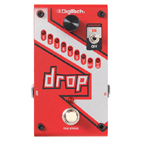 DigiTech: Drop