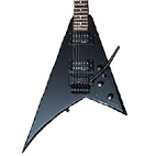Jackson: PS3-T Randy Rhoads Performer