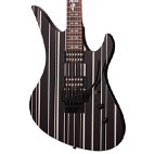 Schecter: Synyster Gates Standard