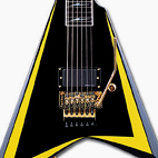 ESP: Edwards E-AL-128