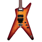 Dean: FBD Dimebag Tribute ML