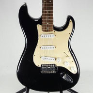 Johnson: JS-800 Del Mar Standard