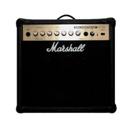 Marshall: Valvestate VS15R