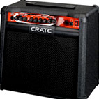 Crate: FXT30