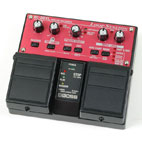 Boss: RC-20XL Loop Station