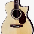 Crafter: TC-035