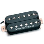 Seymour Duncan: SH-2 Jazz Model