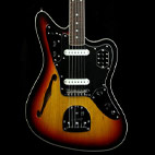 Fender: Special Edition Jaguar Thinline