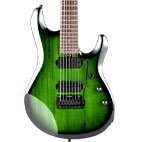 Sterling by Music Man: JP70