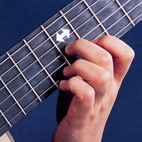 How to Play Vibrato on Guitar