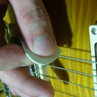 Alternate Picking and Sweep Picking: Minimal Talking, Maximum Information!