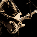 Chicago Style Blues Licks with Andrew Wasson