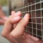 Top 5 Guitar Practicing Tips with Andrew Wasson