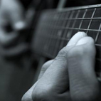 Scales ARE Chords!