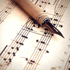 What You Need to Write a Great Song