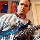This Is Why You Suck at Guitar: Weekend Wankshop With Ben Eller