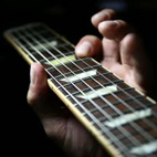 Conquering the Fretboard - Part 1