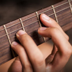Tricks When Writing With Power Chords