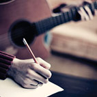 Songwriting: Sounding The Same? Try This