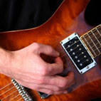 How To Play Modes Re-Vamped