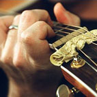 5 Things You'd Better Know If You Practice Scales On Guitar