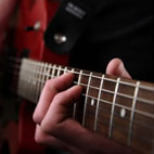 How To Get The Best Sound Out Of Your Chords