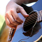 3 Most Basic Strumming Techniques to Learn