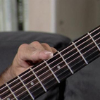 Building the Major Scale