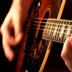 Learning Time Signatures in Strumming