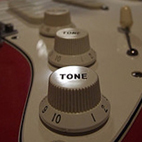 How to Get More Guitar Tones (Instant and FREE)
