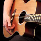 How to Get the Spark Back Into Your Acoustic Guitar Playing With These 3 Killer Techniques - Part 2