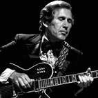 Become a Better Acoustic Guitar Player by Studying the Styles and Techniques of Chet Atkins