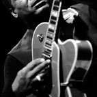 How to Play Jazz Guitar
