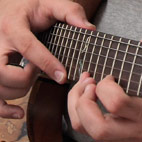Mastering The Tapping Exercises