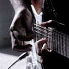 How To Develop Your Picking Technique For Beginner Guitar Players