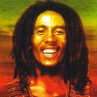 Bob Marley: 'Three Little Birds' Hybrid Picking