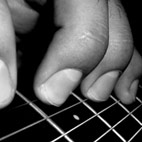 Using Chord Leading in Songwriting