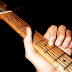 Correct 'True' Drop Tuning