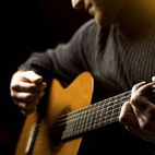 The Basics for Beginning Guitarists
