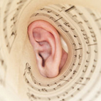3 Reasons You'll Be Stoked If You Do Some Ear Training