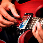 14 Top Tips to Clean Up Your Guitar Playing