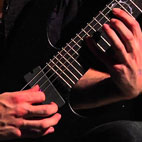 Sweep Picking Lesson: Starting From the Inside