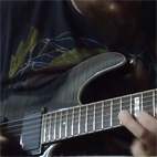 Operation Shred Guitar IV: Strings Attached