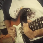 Tighten Your Rhythm Playing With Three Brand-New Lamb of God Riffs