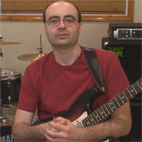 Simple Guitar Soloing Exercises
