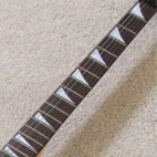How To Learn The Fretboard. Part II