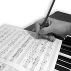 Tips And Tricks: Composing