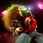 Useful Tips On How To Make A Good Guitar Solo