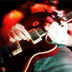 10 Ideas to Inject Into Your Song Tonight