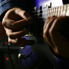 Refresh Your Soloing - Tapping the Pentatonic Fifths